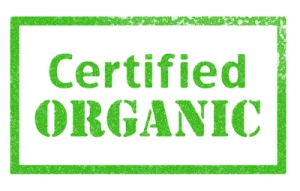 certified-organic-stamp-long